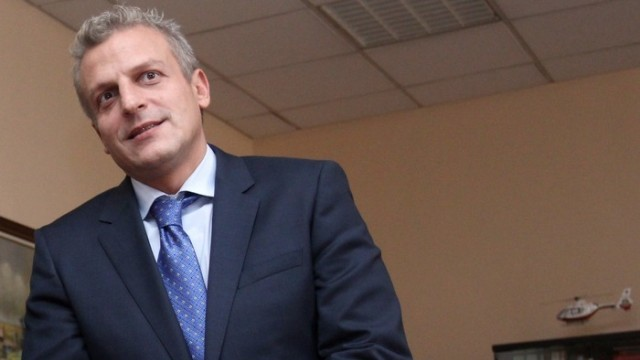 Москов: Без повече направления на хартия