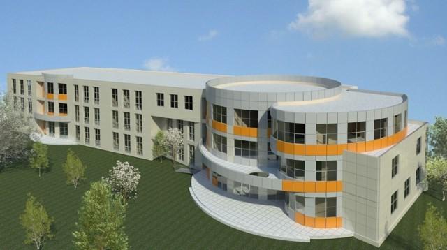 Плевен: Експертна група идва за оценка на новия Факултет по фармация