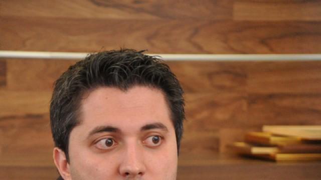 Ловеч: Зам.-министър Николай Нанков ще разяснява санирането в сряда