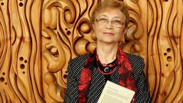 Плевен: Писателката Неда Антонова представя свои документални романи
