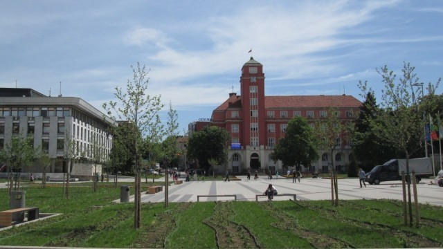 Насрочиха консултациите за СИК-овете в община Плевен