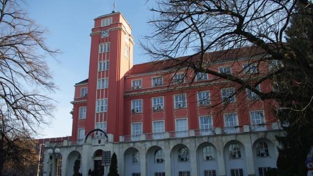 Плевен: Облекчават процедурата за получаване на общински справки от граждани