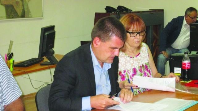 Плевен: 27 партии, 5 коалиции и 6 инициативни комитета с регистрации в ОИК за вота