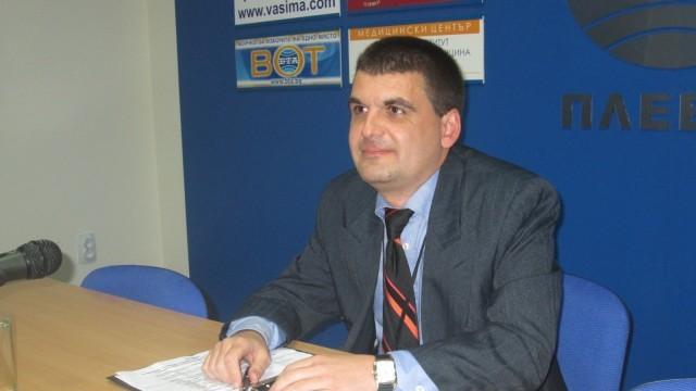 Плевен: 7 жалби за нарушения до момента в ОИК – Плевен