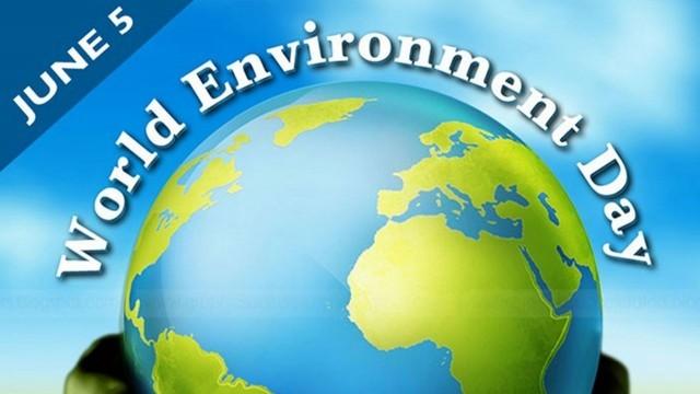 Плевен с детски екоурок за Световния ден на околната среда