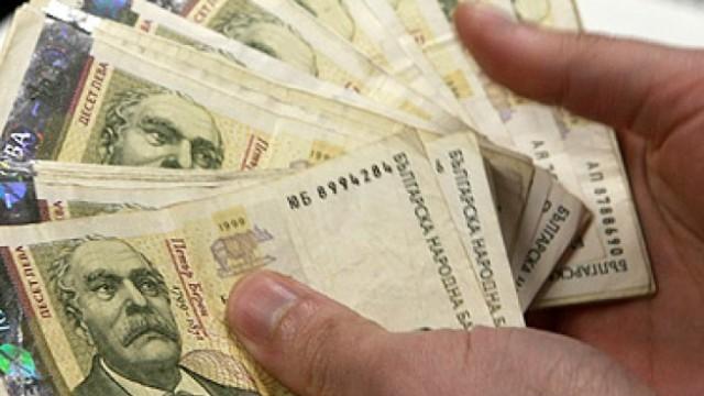 Новата година започна с увеличаване на минималната заплата и стажа за пенсия