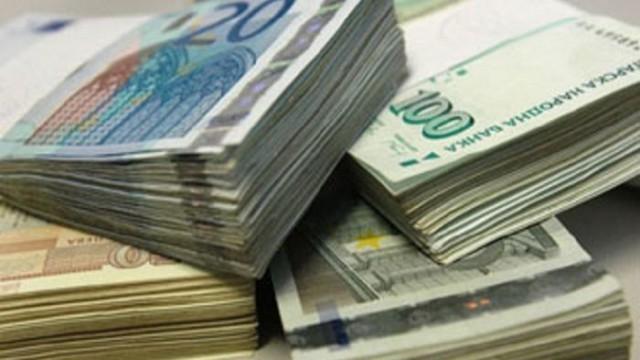 Деветима плевенчани са декларирали доход над 1 млн. лева