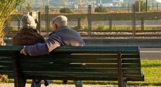 Бизнесът иска 65 години за пенсиониране при мъжете и жените