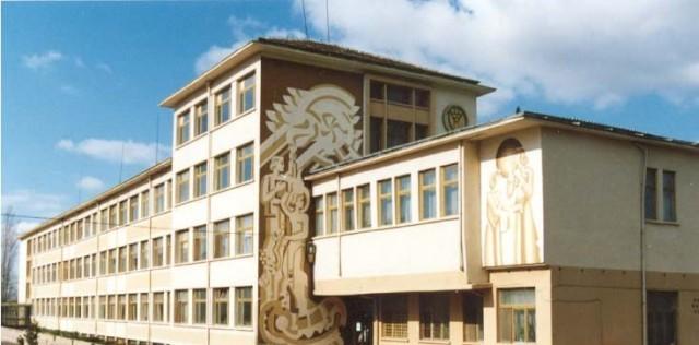 Плевен: Лозарската гимназия чества 125 години от създаването си