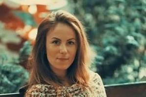 Издирват млада българка, изчезнала в Холандия