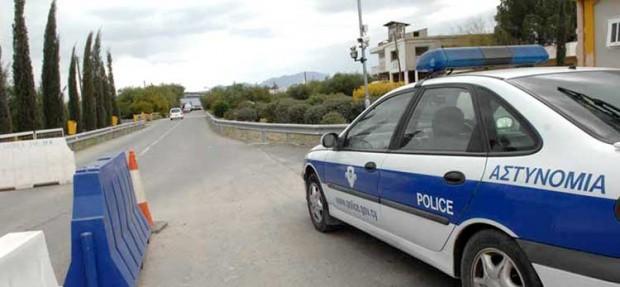 Откриха обезглавен труп във ферма в Гърция