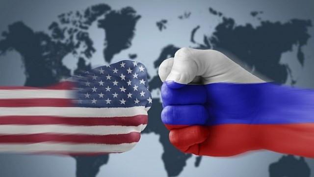 """""""Гардиън"""": САЩ и Русия заплашват да се върнат към ядреното съперничество"""