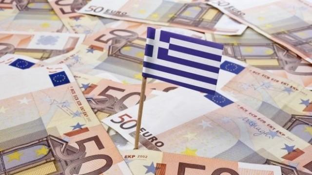 Икономиите в Гърция довели до скок с 1/3 на самоубийствата