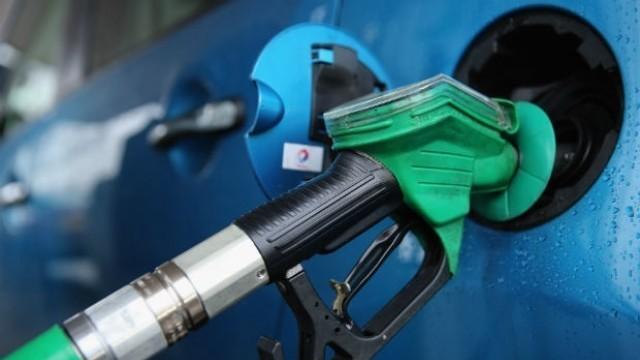 Бензинът и дизелът поскъпнаха
