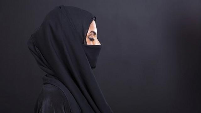 В Испания разбиха мрежа за вербуване на жени за