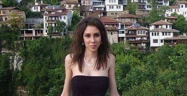 Убиецът на Вероника осъден за нападение на жена от Русе, издирвали го