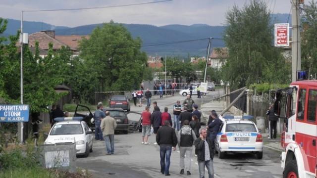 15-годишно дете сред 5-те жертви на катастрофата край Дупница