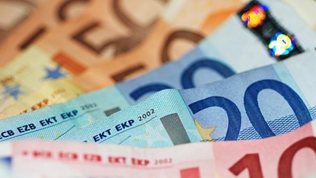 Гърция отново пропусна да плати 450 милиона евро на МВФ