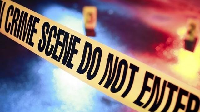 Джорджия:  Двама братя опитаха да убият майка си и баща си, и да взривят дома си