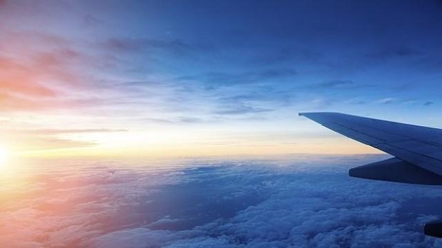 Руски самолет с 219 души на борда се разби на Синайския полуостров