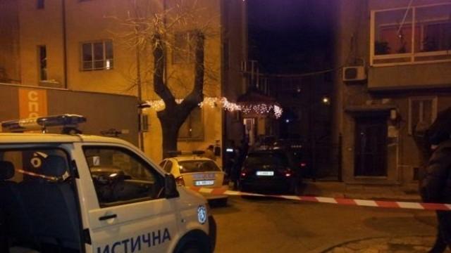 Варна: Убиецът на бизнесмена бил дегизиран с брада и мустаци, версия за мафиотско отмъщение