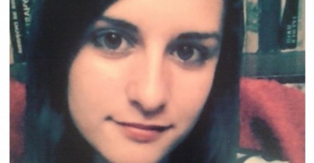 Откриха издирваната Ивайла, 18-годишен арестуван