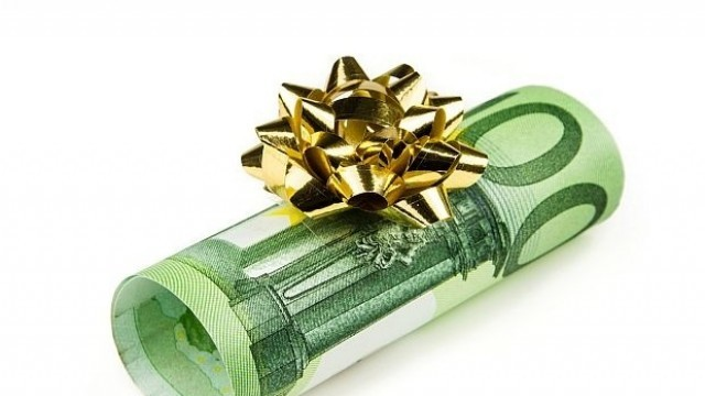Италиански бизнесмен зарадва служителите си, завеща им 1,5 млн. евро