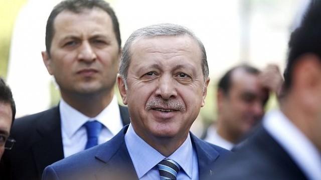 Сделката: Ердоган заплашил, че ще наводни Гърция и България с мигранти