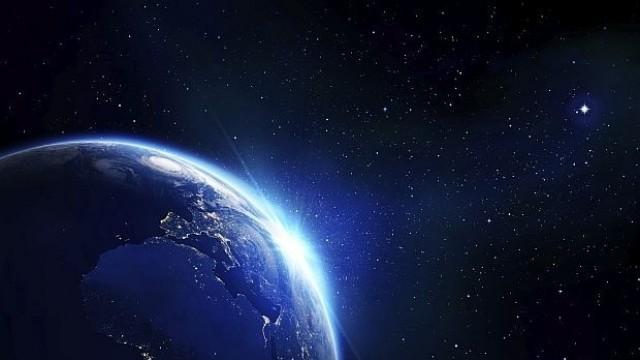 Издирването на извънземни се разширява в още 20 000 слънчеви системи
