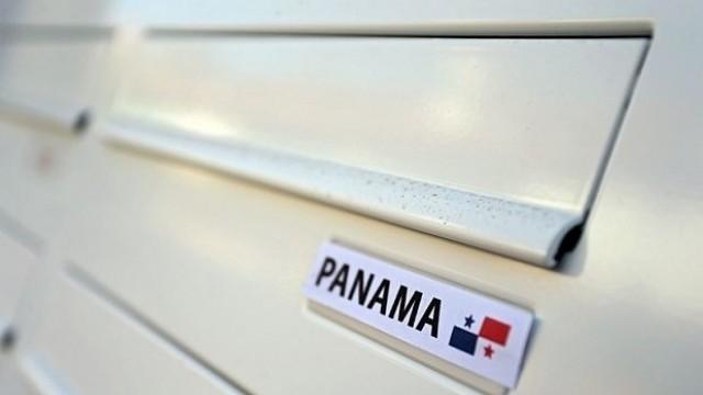 "Две обидени чиновнички разпалили ""Панамската афера""?"