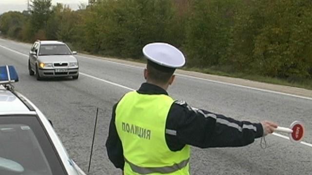 Готвят нова наредба за кръвните проби на пияните шофьори