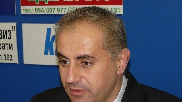 1 стотинка заплата за общинските съветници в Кюстендил