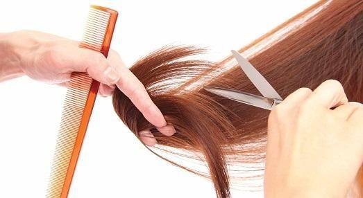Данъчните започват проверки на фризьори и козметици