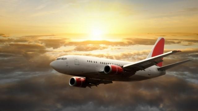 Отвлякоха пътнически самолет на египетските линии с 82-ма пътници