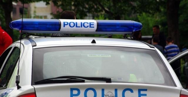 Криминално проявен е задържан за убийство в Плевен
