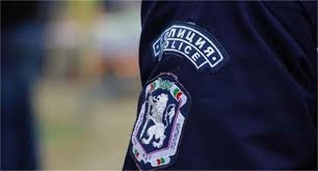 Глобиха 56-годишен със 100 лева заради агресия срещу полицай