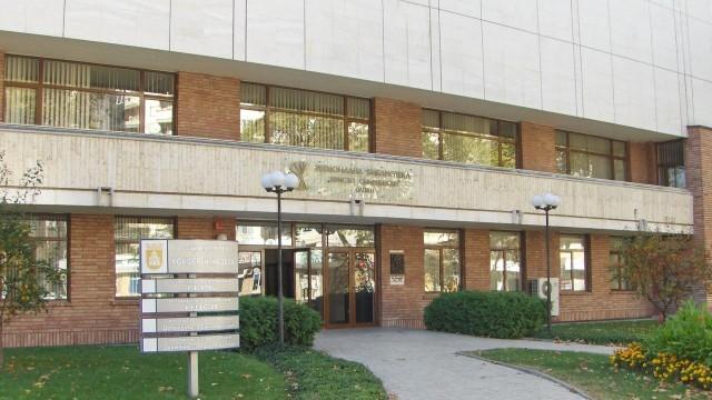 Плевен: Общинският съвет решава за почивната база в Кранево