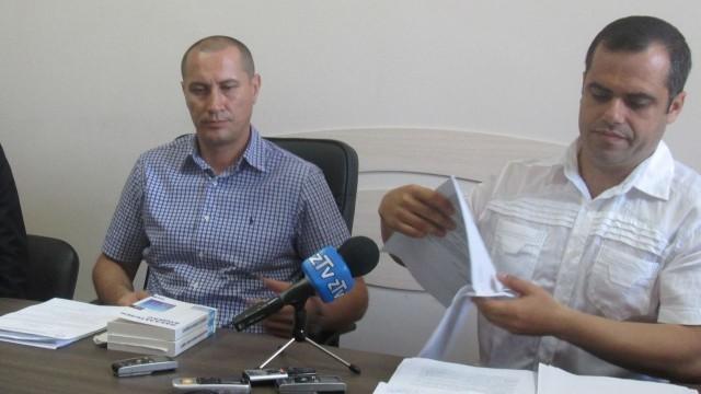 Плевен: Над 2000 души с присъди по обвинения от прокуратурата за година