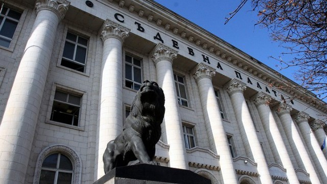 Главният прокурор внесе искане за временно отстраняване на окръжния прокурор на Плевен