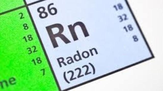Плевен: Измерват нивото на радон в над 100 жилища в областта