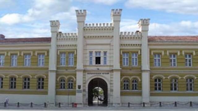 Музеите в Плевен с вход свободен за Трети март