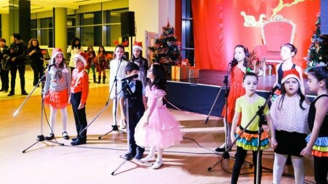 Русенски таланти с покана за запис в БНТ