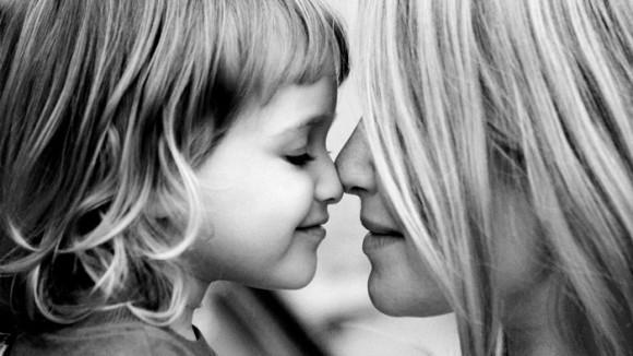За първа година: Семействата с деца с право на данъчни облекчения