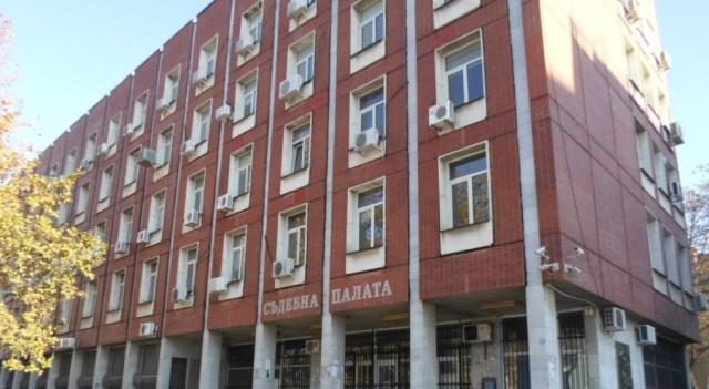 Прокуратурата решава за заличени общински съветници в Плевен