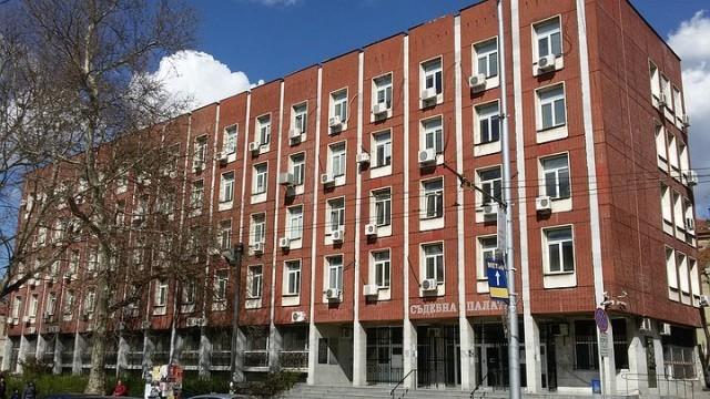 Плевен: Върнаха на прокуратурата делото срещу общинския съветник от Червен бряг