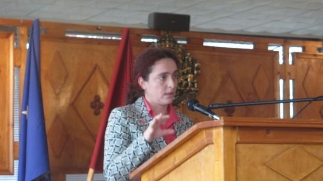 Община Червен бряг преговаря за спешно преместване на Районния съд