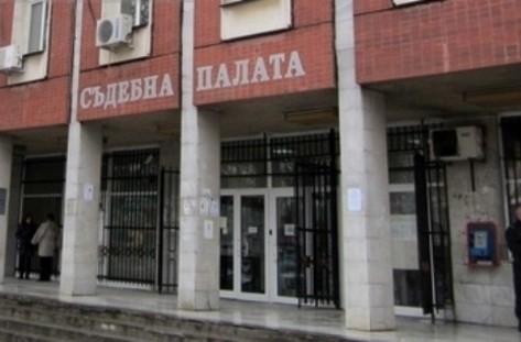 Прокуратурата със срещи в три села
