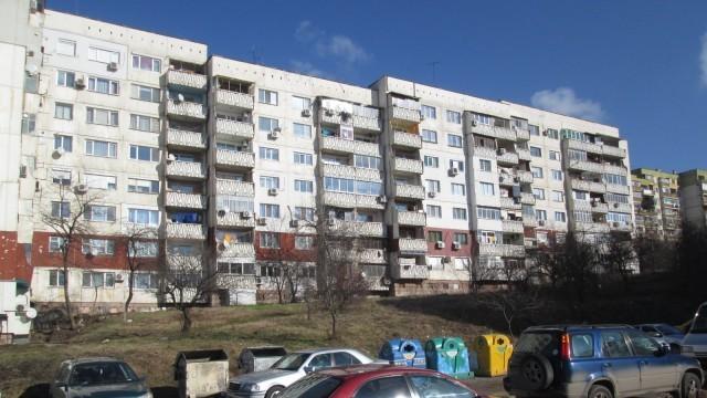 Обществените поръчки за санирането в Плевен - блок по блок