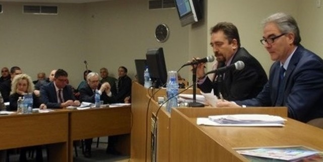 Плевен: Тежка януарска сесия от над 50 точки очаква общинските съветници