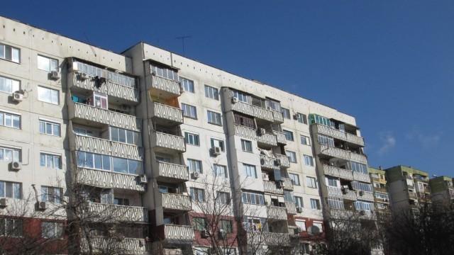 Партийни пристрастия спъват безплатното саниране в Плевен